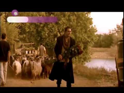 Wael Jassar - Fe Khatwetk Sekety HQ / وائل جسار