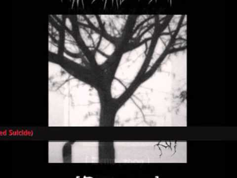 Top Indian Black Metal Bands.wmv