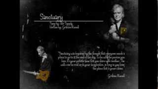 Watch Air Supply Sanctuary video
