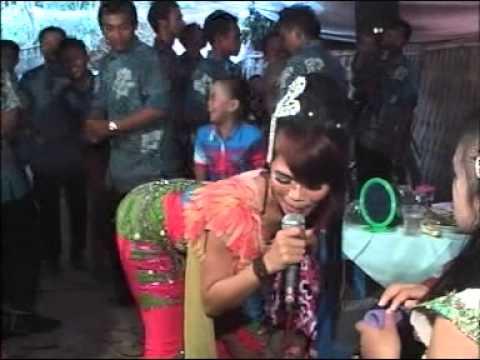 Pokoke Joget Dangdut Goyang Hot Edan Shela Nada video