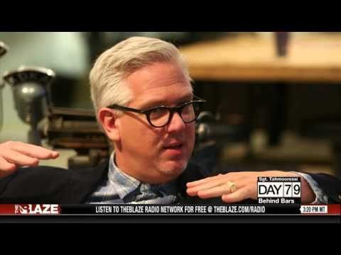TheBlaze com  Video  Glenn Beck Program   Redskins controversy   Video