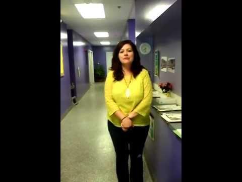 Bright Start Academy O'Fallon MO: Parent Testimonial 2