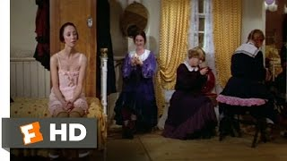 Popeye (1/8) Movie CLIP - He's Large (1980) HD
