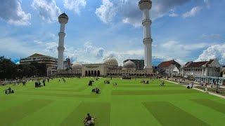 download lagu Alun-alun Bandung  Inimah Bandung gratis