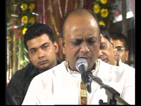 Hare Krishna Hare Rama Keertan By Vinod Agarwal Full Song I...