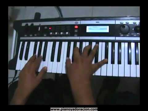 Aprender a Tocar Piano! Rapido y Profesional En Solo 7 Dias !!