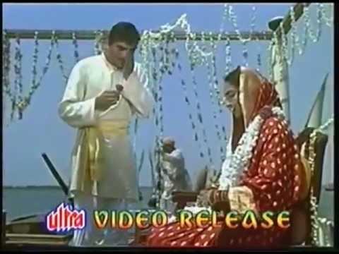 Mubarak ho sabko sama ye suhana ..