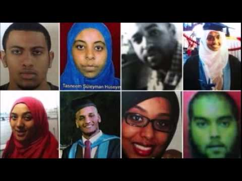 Missing British-Sudanese medics 'had humanitarian motives'