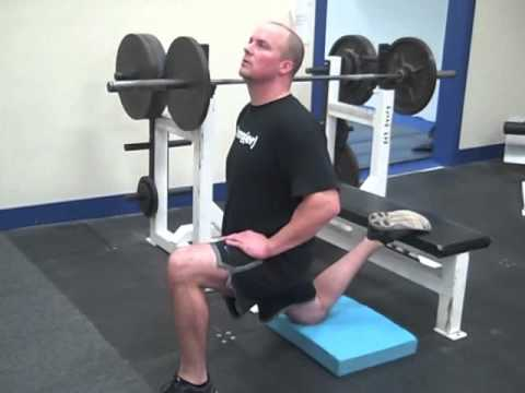 hip abductors and hip flexors (so-referred to as pelvic stabilization physical games)