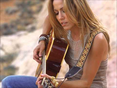 Sheryl Crow - I Don
