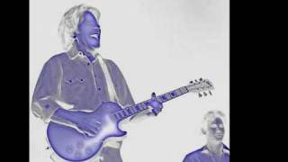 Watch Creedence Clearwater Revival Feelin