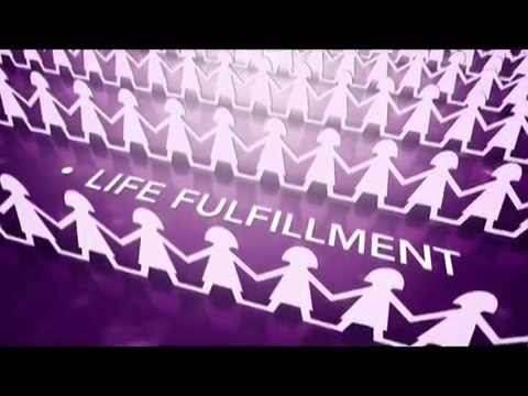 Elken Corporate Video English