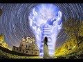 Три очень сильных молитвы о прощении грехов Молитва музыка и вокал Светланы Потеры mp3