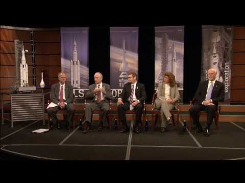 Removing the Barriers to Deep Space Exploration