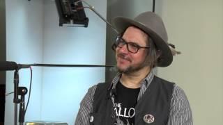The Hallow's Corin Hardy - a Beyond Cinema Original Interview