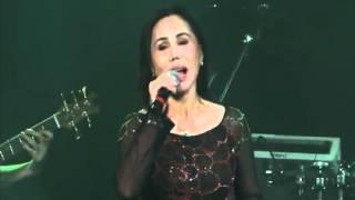 Thanh Tuyen   Video QuanNhacVang Com