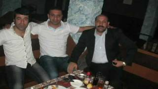 Mehmet Akbulut-Kéwe.mp4