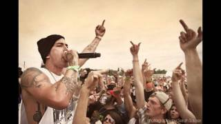 Watch Yelawolf Gangsta Of Love video
