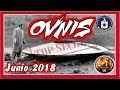 LOS MEJORES AVISTAMIENTOS OVNIS JUNIO 2018 OVNIS REALES 2018 VIDEOS DE OVNIS 2018 UFO 2018 mp3