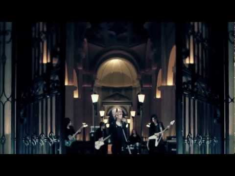Acid Black Cherry 「イエス」PV
