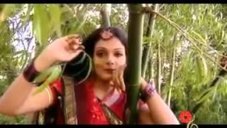 Korlaire Dewana - Shahnaz Beli - Bangla Song