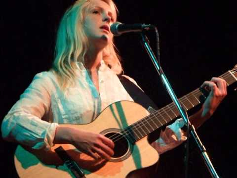 Laura Marling-Rambling Man