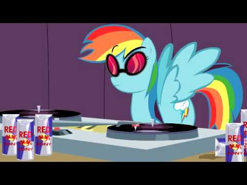DJ DASH3R - Danger Zone