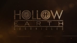 Hollow Earth Chronicles: The Dark Chambers Film Teaser(Old Version)