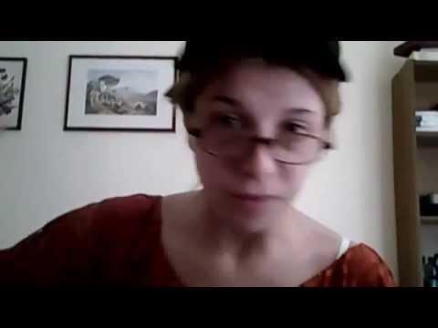 Minorato E Il Suo Appello A Lisa Ann Parodia! video