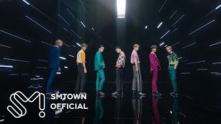 Download lagu NCT U 엔시티 유 'Work It' MV