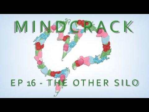Mindcrack: The OTHER Silo