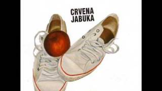 Watch Crvena Jabuka Starke video