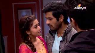 Uttaran - ???? - 6th August 2014 - Full Episode(HD)