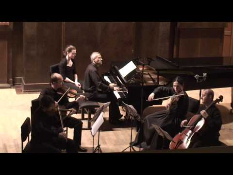 Дворжак Антонин - Фортепианная пьеса