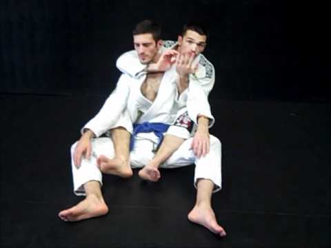 gi back attacks.wmv