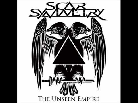 Scar Symmetry - The Draconian Arrival
