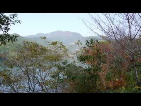 Warabegami 童神~ヤマトグチ(マルチトラック編集テスト)
