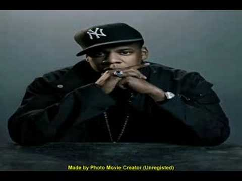 Jay-Z - Jockin' Jay-Z [NEW OFFICIAL EXCLUSIVE]