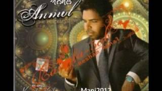 Kaler Kanth new songs  Moti