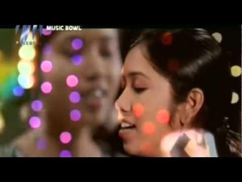 Thode Badmash Ho Tum - Music Bowl
