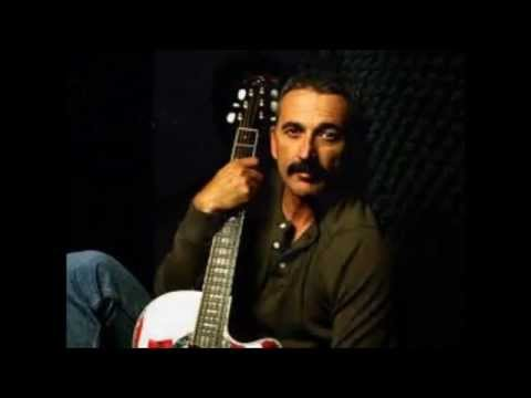 Aaron Tippin - If Only Your Eyes Could Lie