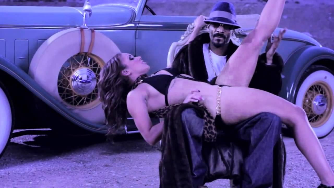 Сексуальные клипы снуп дога 2 фотография