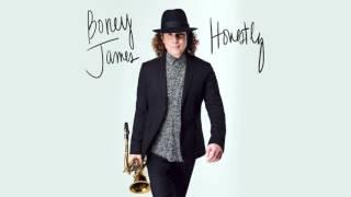 download lagu Boney James - Tick Tock gratis