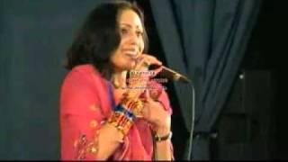 Download Rowshanara Moni- Okarone Tulshir Mule (Live, Belgium).mp4 3Gp Mp4