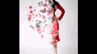 Bangla Tutorial / Photoshop manipulation CS6 - Disintegration effect