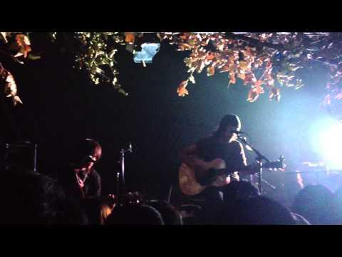 Into the Air – Air#1 Live at SONIC,Ekamai.