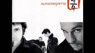 Watch Almamegretta Chi video