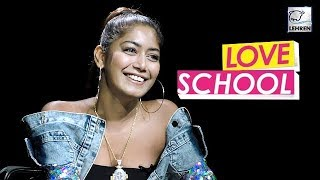 Emiway Bantai's Ex Girlfriend Mukkta Revealed How She ENTERED Love School