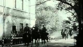 Hej, hej, ułani - Ułani, ułani, malowane dzieci - Polskie Pieśni Wojskowe