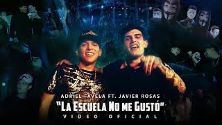 download lagu Adriel Favela feat. Javier Rosas-